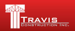 Travis Construction