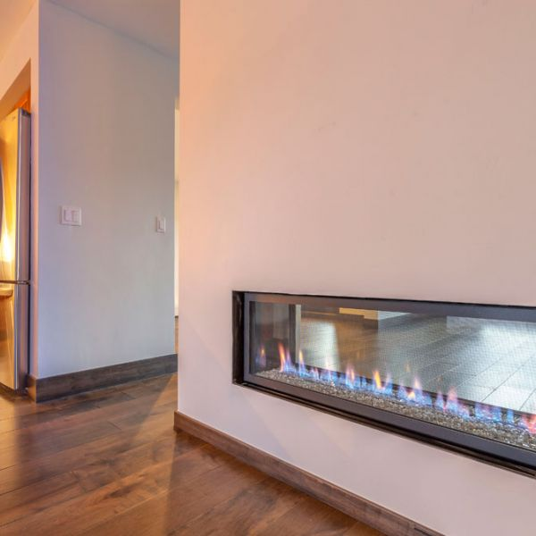 FirePlaceKitchen DSC4923